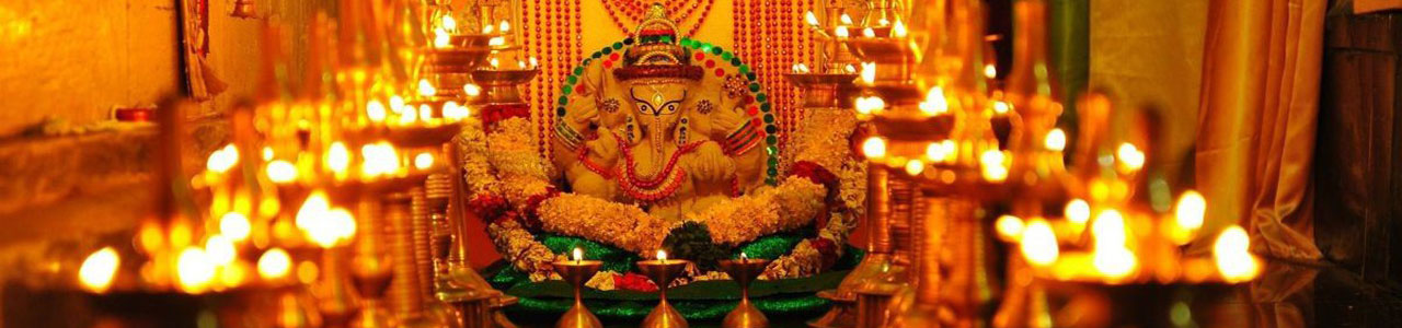Unmarried girls will get desired husband after doing this puja
