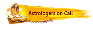 Free Astrology, Astrology Today
